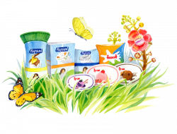 HAP - Welcome to Hatsun Agro Product Ltd - India's leading private dairy