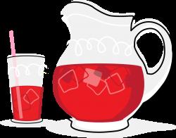 Drinking The Kool Aid Clip Art free image