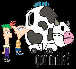 Milk Clipart | jokingart.com