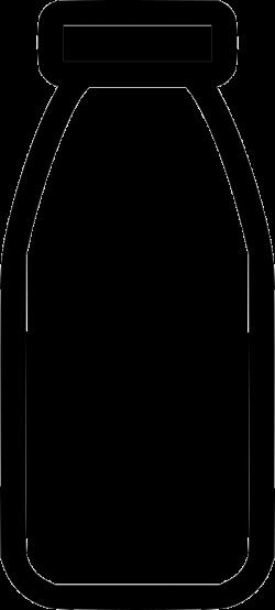 Milk Svg Png Icon Free Download (#431563) - OnlineWebFonts.COM