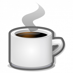File:Emblem-relax.svg - Wikipedia