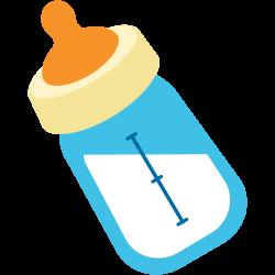 File:Emoji u1f37c.svg - Wikimedia Commons