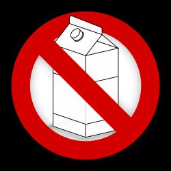 File:Milk-995051.svg - Wikimedia Commons