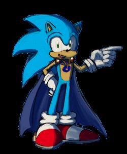Sonic the Hedgehog | The Zielo Cave | FANDOM powered by Wikia