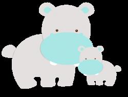 Mom and baby animals - Carmen Ortega - Álbumes web de Picasa ...