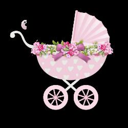 It s a girl | ÇERÇEVE-ETİKET | Pinterest | Girls, Babies and Clip art