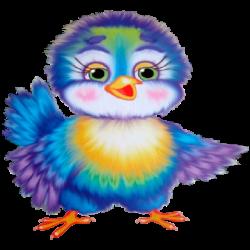 Blue Birds - Birds Images | wings | Pinterest | Bird, Clip art and ...