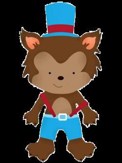chapeuzinho vermelho png - Pesquisa Google | Aniversário capuchinho ...