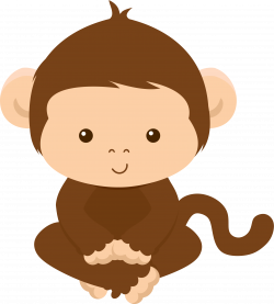 Photo by @flavoli - Minus | Safari animals | Pinterest | Monkey ...