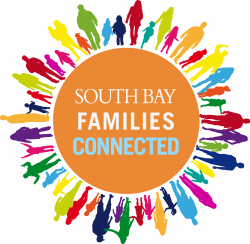 On Being a Mother and a Therapist — South Bay Families Connected