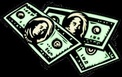 FAQ #8 - How Much Earnest Money Do I Need?