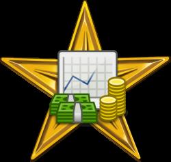 Economic Clipart (67+)