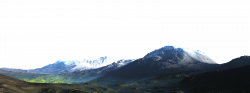 Mountain PNG Transparent Images | PNG All