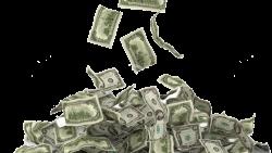 money transparent background powerpoint money png transparent money ...