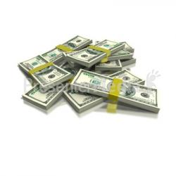 Money Clip Art For Powerpoint   Clipart Panda - Free Clipart ...