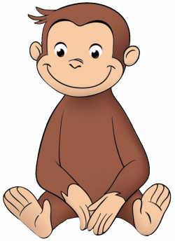 Image - George 25.png   Curious George Wiki   FANDOM powered by Wikia