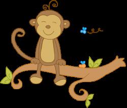 Lion Baby shower Party Clip art - lion 600*512 transprent Png Free ...