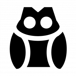 svg - Inkscape: after bitmap trace, break shapes into own paths (for ...