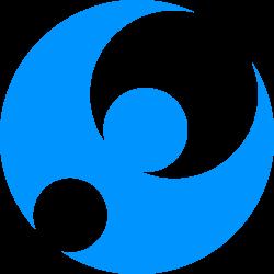 Moon Logos