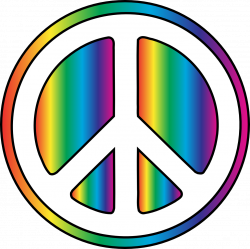 free clipart peace sign mountain peace sign clipart 1 - Clip Art. Net