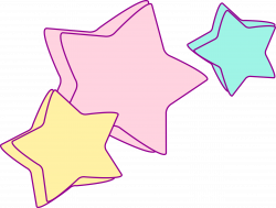 Clipart star unicorn - Graphics - Illustrations - Free Download on ...