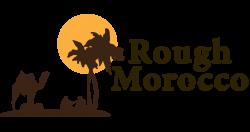 3 Days private tours from Marrakech to Merzouga Desert
