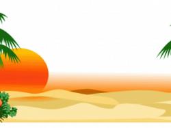 19 Desert clipart HUGE FREEBIE! Download for PowerPoint ...