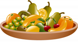 Mango clipart food - Pencil and in color mango clipart food