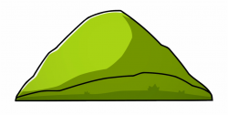 Mountain Hill Png Clipart - Hill Png Free PNG Images ...