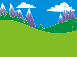 Free Hill Mountain Cliparts, Download Free Clip Art, Free ...