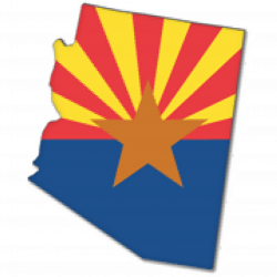 Arizona Clipart | Clipart Panda - Free Clipart Images