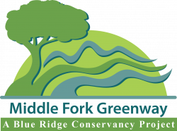 BRC Hike: Pond Mountain Game Land — Middle Fork Greenway