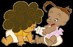 BeBe & CeCe Proud | Disney Wiki | FANDOM powered by Wikia