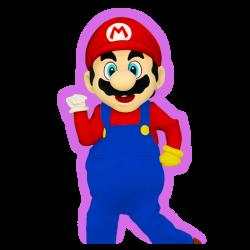 Just Mario | Just Dance Wiki | FANDOM powered by Wikia