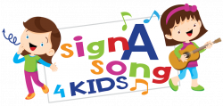 Hickory Dickory Dock – Sign-a-Song 4 Kids
