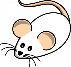 House Mouse Clipart at GetDrawings.com | Free for personal use House ...