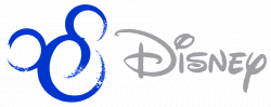 Disney Logo Clipart at GetDrawings.com | Free for personal use ...
