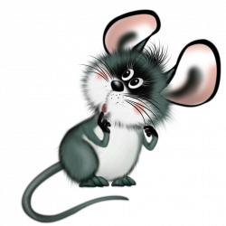 Мышки   Mice, Clip art and Church nursery
