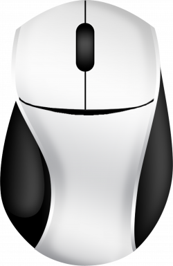 PC Mouse PNG Image - PurePNG | Free transparent CC0 PNG Image Library