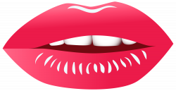 Mouth PNG Clipart - Best WEB Clipart