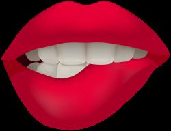 Pursed Lips PNG Clip Art - Best WEB Clipart