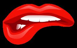 Kiss PNG Transparent Imag - PngPix