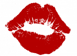 Lips Kiss PNG Image - PurePNG | Free transparent CC0 PNG Image Library