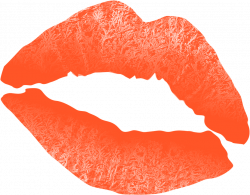 5 Orange Lipsticks That Are Tempting Me To Try Leaving My Lip Color ...
