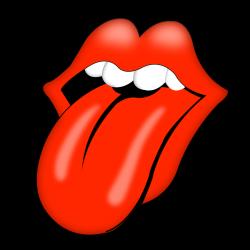 Human Tongue PNG Image - PurePNG | Free transparent CC0 PNG Image ...