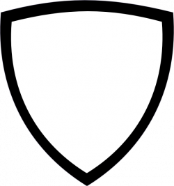 Superhero shield clipart clipart kid 2 - Clipartix