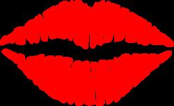 Free lips PSD files, vectors & graphics - 365PSD.com