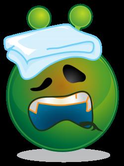 File:Smiley green alien sick.svg - Wikimedia Commons