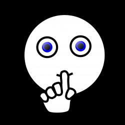Quiet Mouth Clip Art   Clipart Panda - Free Clipart Images