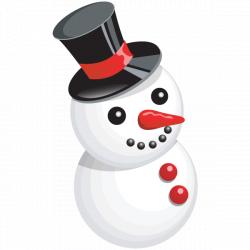 Image - Snowman clipart 5.gif   Glee TV Show Wiki   FANDOM powered ...